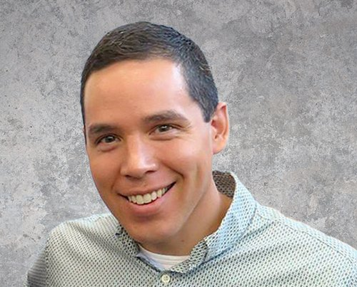 Natan Obed - ITK President and Canadian National Inuit Leader